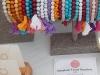 gemstone-tassel-bracelets6-2016