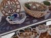 bowls-holes101