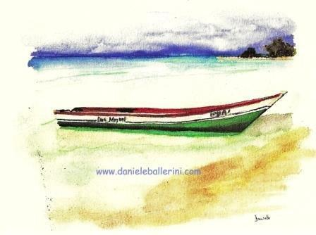 Daniele-7.jpg