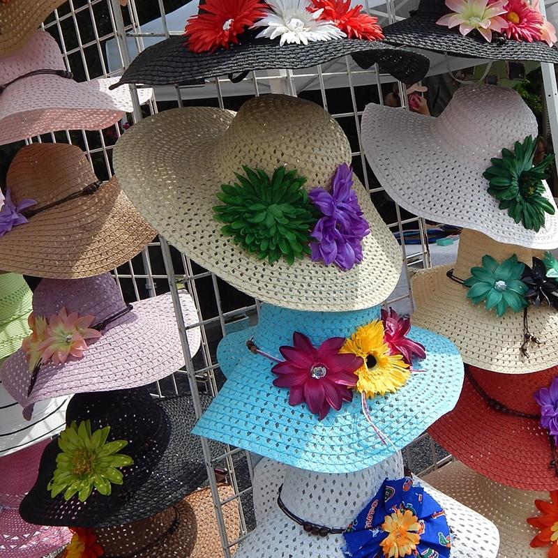 art-hats2