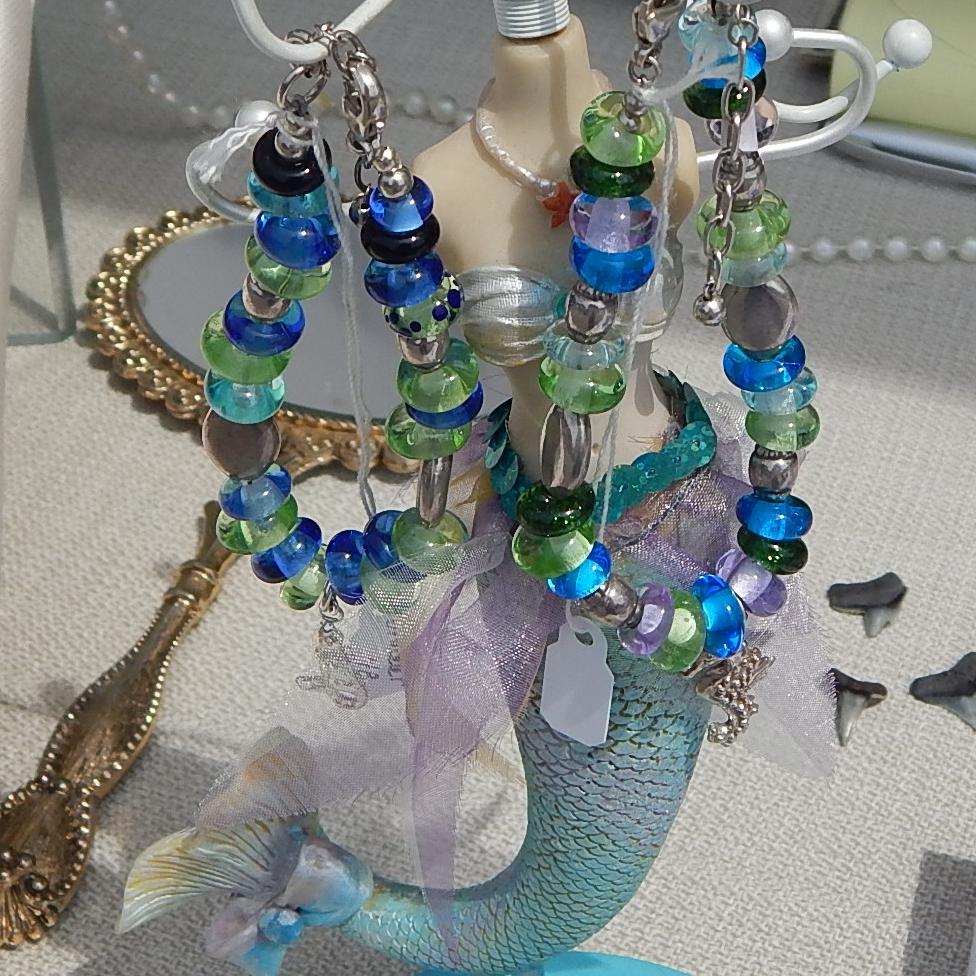 art-jewelry2