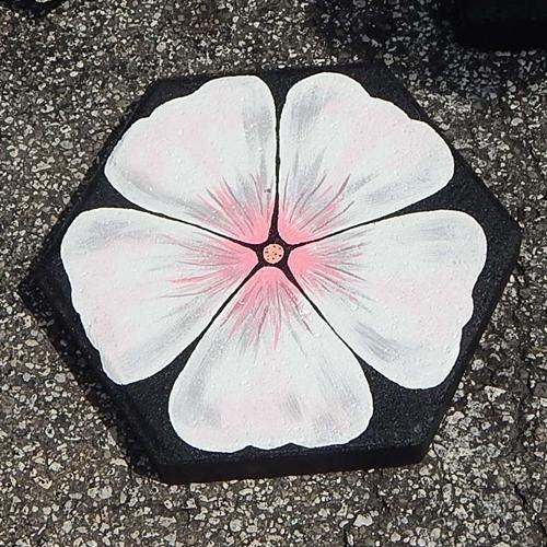 art-stones4