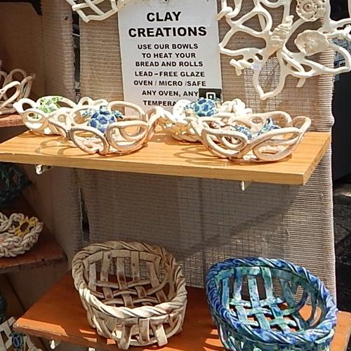 arts-clay2