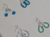 art-jewelry
