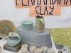 fern-clay3