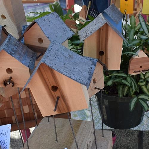 mikes-bird-houses103