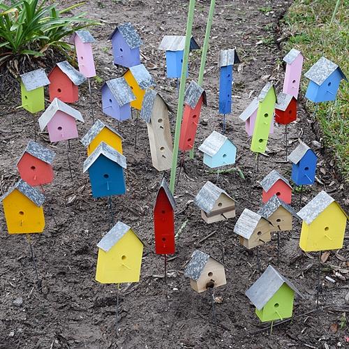 mikes-bird-houses104