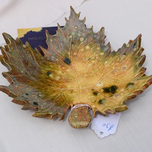 pamelas-pottery104