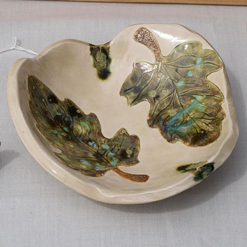 pamelas-pottery105