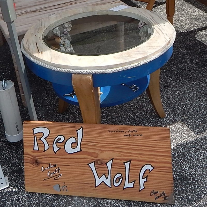 red-wolf062814