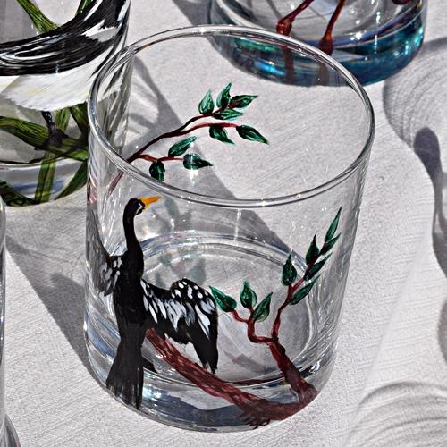 reverse-glass101