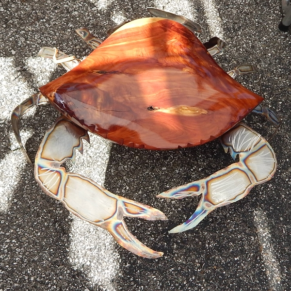crab-arts-market2016