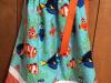 fish-dress