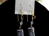 lavendar-earrings