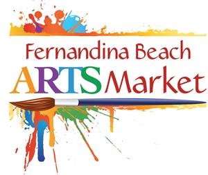 arts-market-vendors-wanted