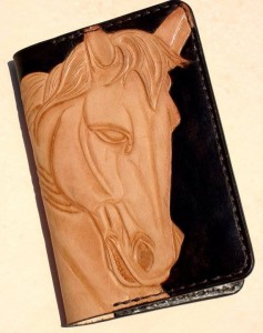 leather-wallet-horse