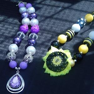 arts-market-sept-13-2014