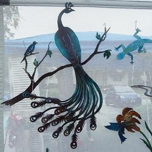 Fernandina Arts Market open every Saturday