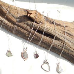 driftwood-silver