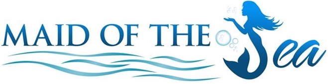 maid-of-the-sea-logo