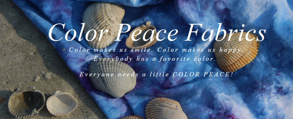 color-peace-fabrics