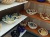 bowls-ese