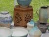 fern-clay-blue-bowl06-26-14