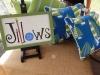 art-jillows1