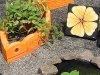 art-stones-pattis-garden-art