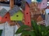 mikes-bird-houses102