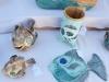 pamelas-pottery102