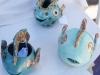 pamelas-pottery103