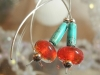 torq-glass-earrings