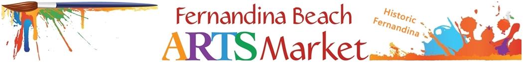 Fernandina Beach Arts Market